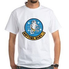 F-14 TOMCAT Shirt