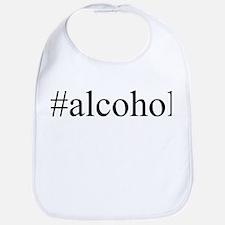 # alcohol Bib