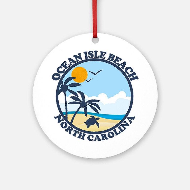 Ocean Isle Beach Nc: Ocean Isle Beach Nc Gift Ideas & Apparel - CafePress