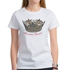 Cool Pageant queen Tee