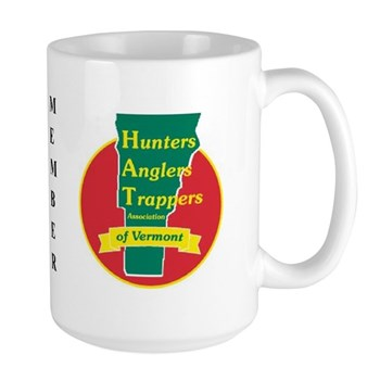 STICKER Mugs