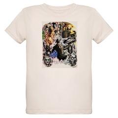 UNLEASH THE DEMONS T-Shirt