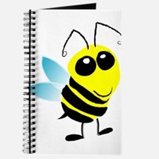 Honey Bee Journal