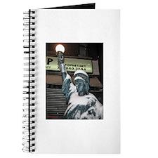 HALF VOX POP LIBERT Journal