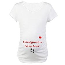 3-honeymoon Shirt
