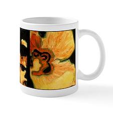 Regular Mug of Siatene Shell