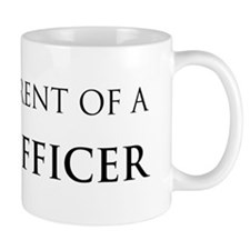 Proud Parent: Loan Officer Mug