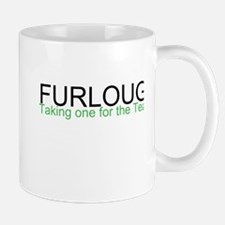 FurloughTeamBk Mugs