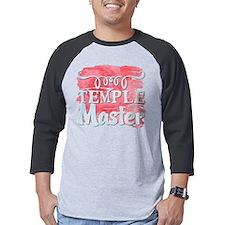 Luchadore Croc T-Shirt