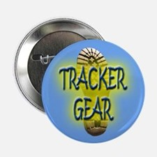 Tracker Gear Button