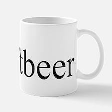 #craftbeer Mug