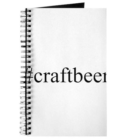 #craftbeer Journal