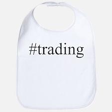 #trading Bib