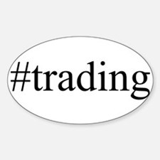 #trading Decal