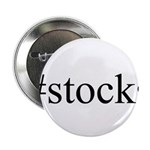#stocks 2.25