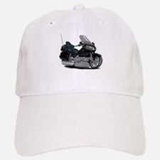 Goldwing Black Bike Baseball Baseball Cap