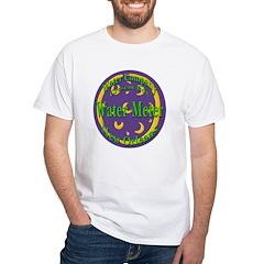 NOLA Water Meter Shirt