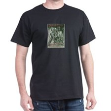 German Family T-Shirt