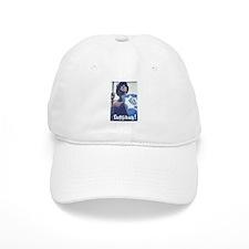 Luft Baseball Cap