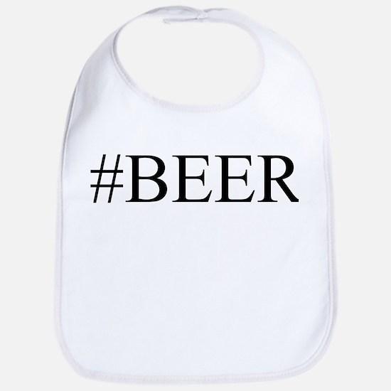 # BEER Bib