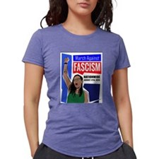 Love's A Choice Shirt