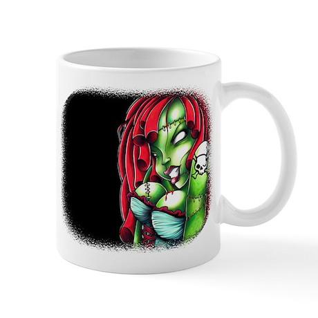 66622 Mugs