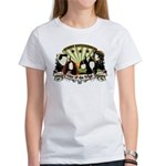 Bad Wigs Women's T-Shirt