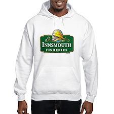 Innsmouth Fisheries Hoodie