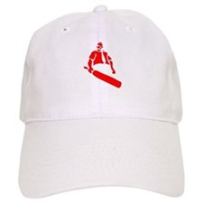 Shaun of the Dead Baseball Cap