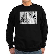 NY Broadway Times Square - Sweatshirt
