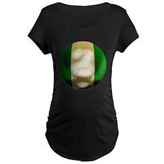 Nigeria World Cup T-Shirt