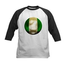 Nigeria World Cup Tee