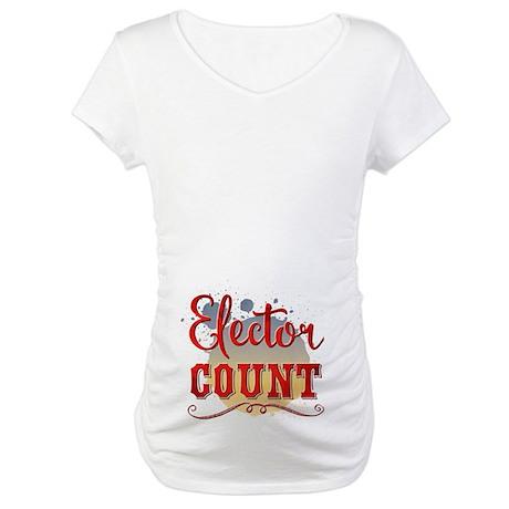sherlok holmes gifts t-shirts Sigg Water Bottle 0.