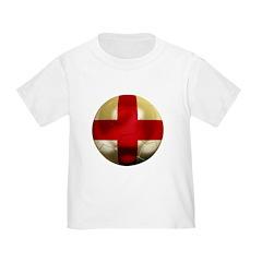 England Football T