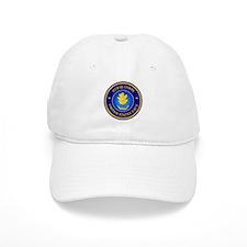 Navy Nurse Corps Baseball Cap