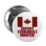 CANADA-EXPERT TERRORIST HUNTER Button
