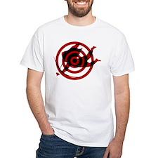 Target practice! Shirt