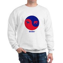 Dividist Sweatshirt