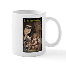 Last Troubadour 1 Mug