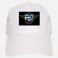 All you could ask for! Baseball Baseball Cap