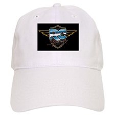 All you could ask for! Baseball Cap
