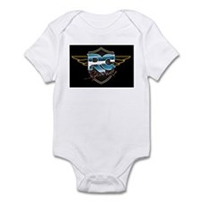 All you could ask for! Infant Bodysuit
