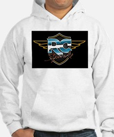 All you could ask for! Hoodie