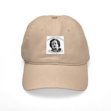 Margaret Thatcher 01 Baseball Cap