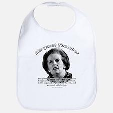 Margaret Thatcher 01 Bib