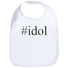 #idol Bib