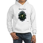 Twilight Bella Swan Hooded Sweatshirt