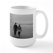 Personalized Item Pick-Up Mug