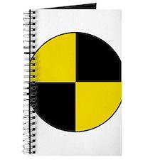 Unique Safety Journal