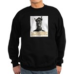 Taney County Baldknobbers Sweatshirt (dark)